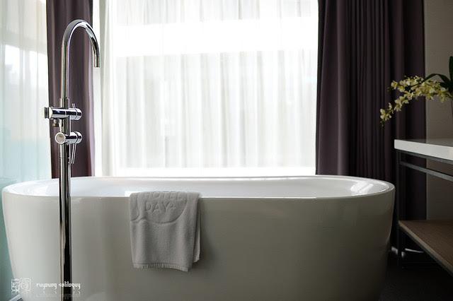 Hotel_DayPlus_taichung_04
