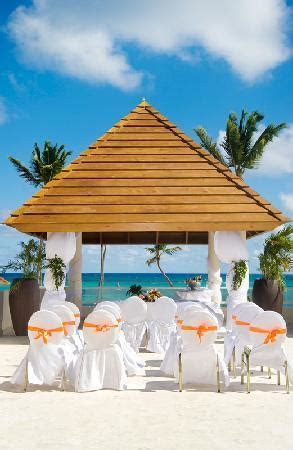 Secrets Royal Beach Punta Cana   UPDATED 2018 Prices