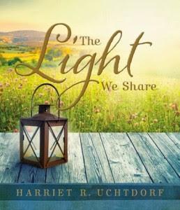 Light_We_Share_detail