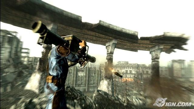 Fallout 3 4fa6cb10cdc388ed13f21539