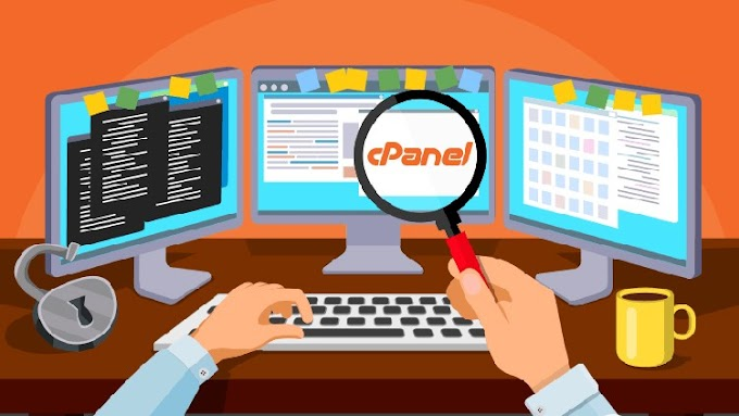 [100% Off UDEMY Coupon] - Complete Cpanel Course: Master Cpanel Step-by-Step 2019