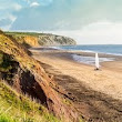 Brading Walk 19 Kilometres  - YouTube