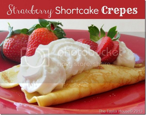 photo crepes1_thumb.jpg