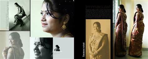 RAD PHOTOGRAPHY Kerala Wedding Photography Palakkad