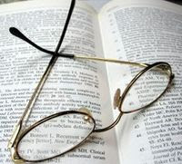 Reading_glasses