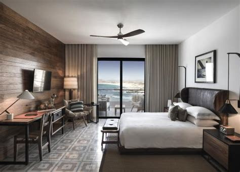 THE CAPE, A THOMPSON HOTEL   Updated 2018 Prices & Reviews