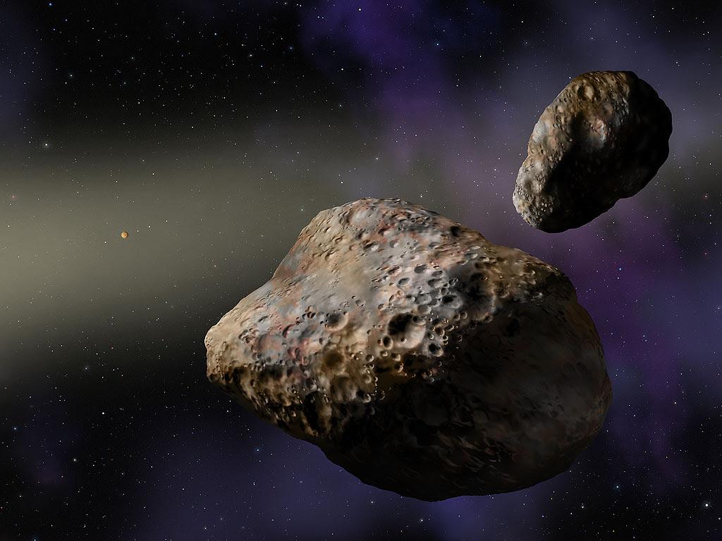 http://www.svemir.ba/wp-content/uploads/2011/02/asteroid_01.jpg
