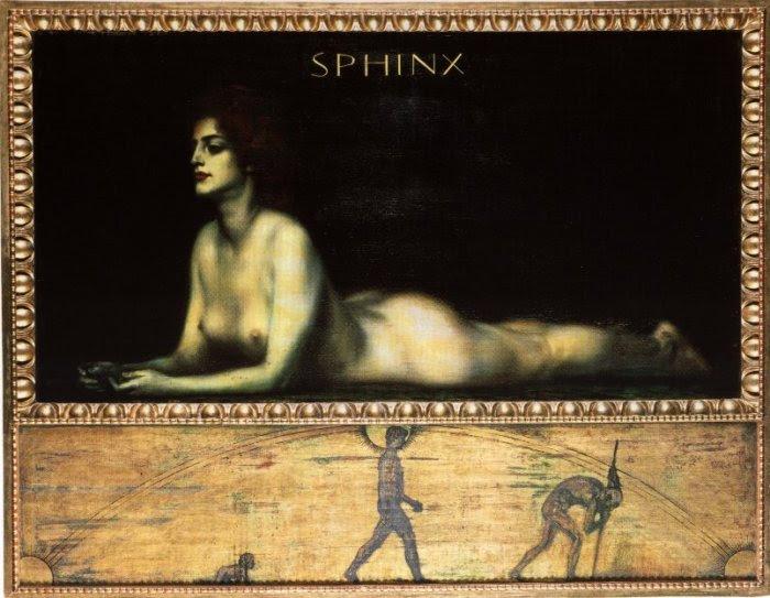 http://franz_von_stuck.tripod.com/sphinx.jpg