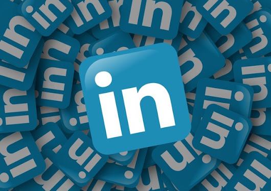 Optimise the benefits of LinkedIn in your job search