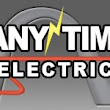 Your St. Louis Electrician - Servicing the Entire Metro Area