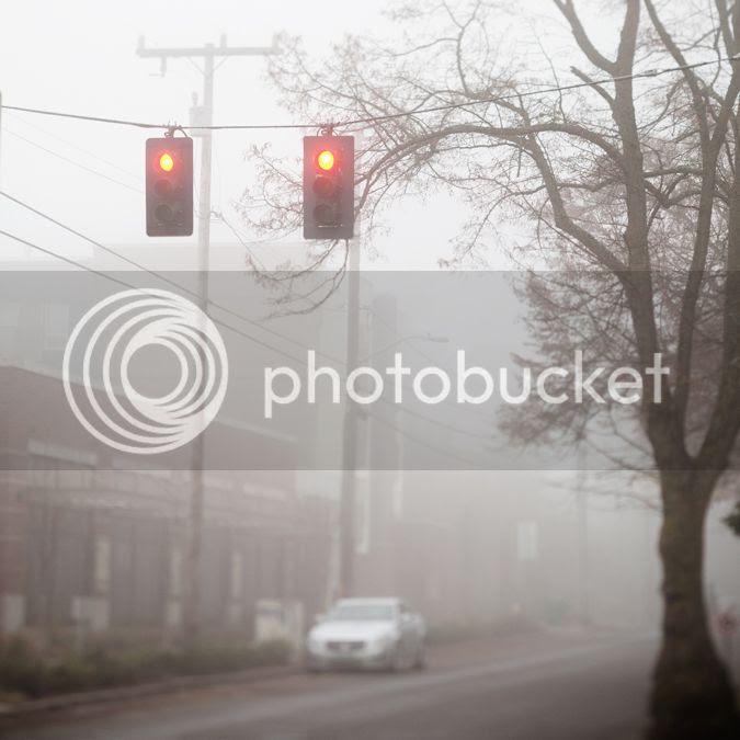 photo fog2B_zpsf8c33244.jpg