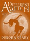 A Different Witch (A Modern Witch, #5)