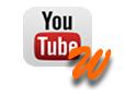 wlearn on youtube