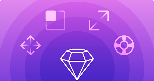 Sketch 39 Resizing: Cheat Sheet – Design + Sketch