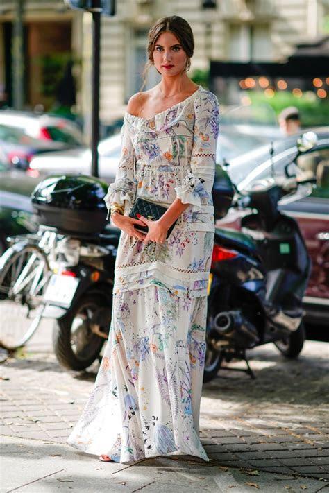 Can You Wear White to a Wedding?   POPSUGAR Fashion