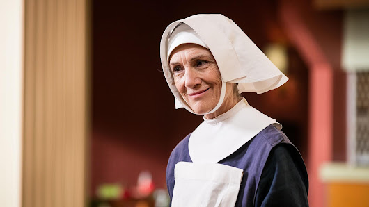 Watch Full Episodes Online of Call the Midwife on PBS | Season 6 | Episode 1