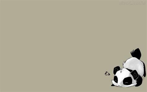 animated panda wallpaper wallpapersafari