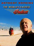 paper Flowers Featured in Oscar nominated World's Fastest  Indian!