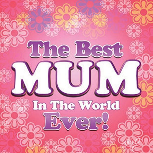 Top Best Good Night Messages For Mother Mom Wikirote