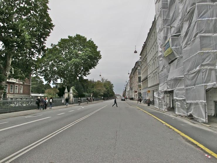 Gothersgade
