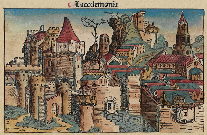 Nuremberg chronicles - f 28v.png