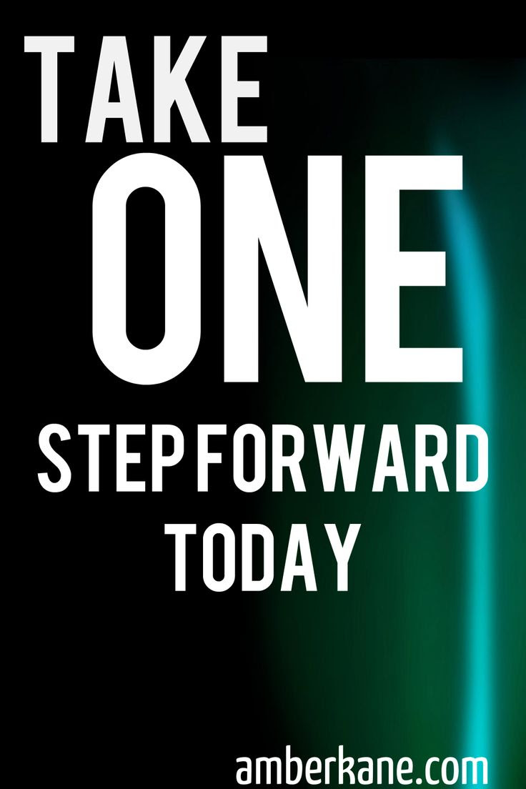 One Step Forward Two Steps Back Quotes