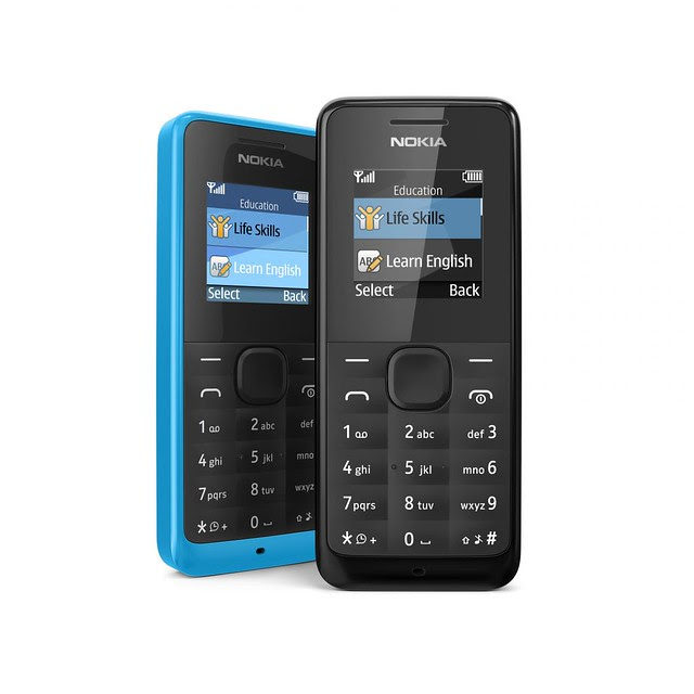 1200-nokia-105-group_2