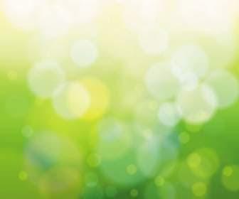 Unduh 530 Background Vector Hijau Muda Gratis Terbaik
