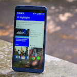 HTC Desire 816 review - Android Central