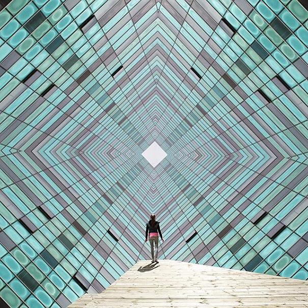 fotos-arquitectura-instagram-monstruos-simetricos (2)