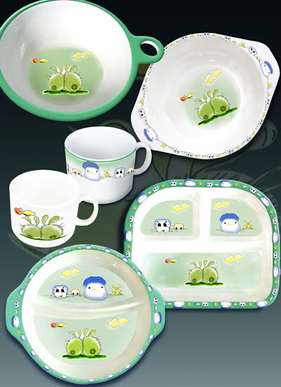 http://image.made-in-china.com/2f0j00hCqEHzQGvfoJ/Children-s-Melamine-Dinnerware.jpg