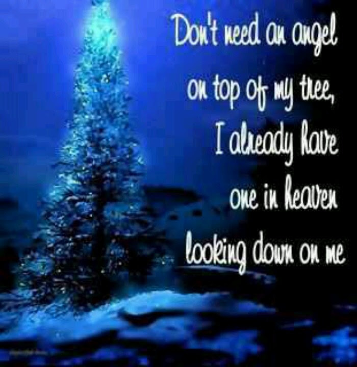 Treat Me Like An Angel And Ill Take You To Heaven Attitude Quote
