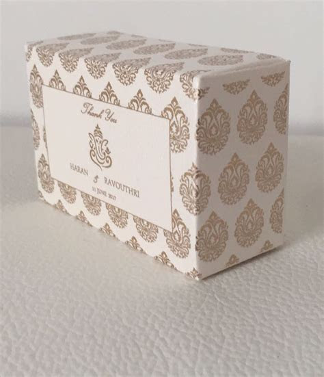 Cake Box Top & Bottom   Nila cards
