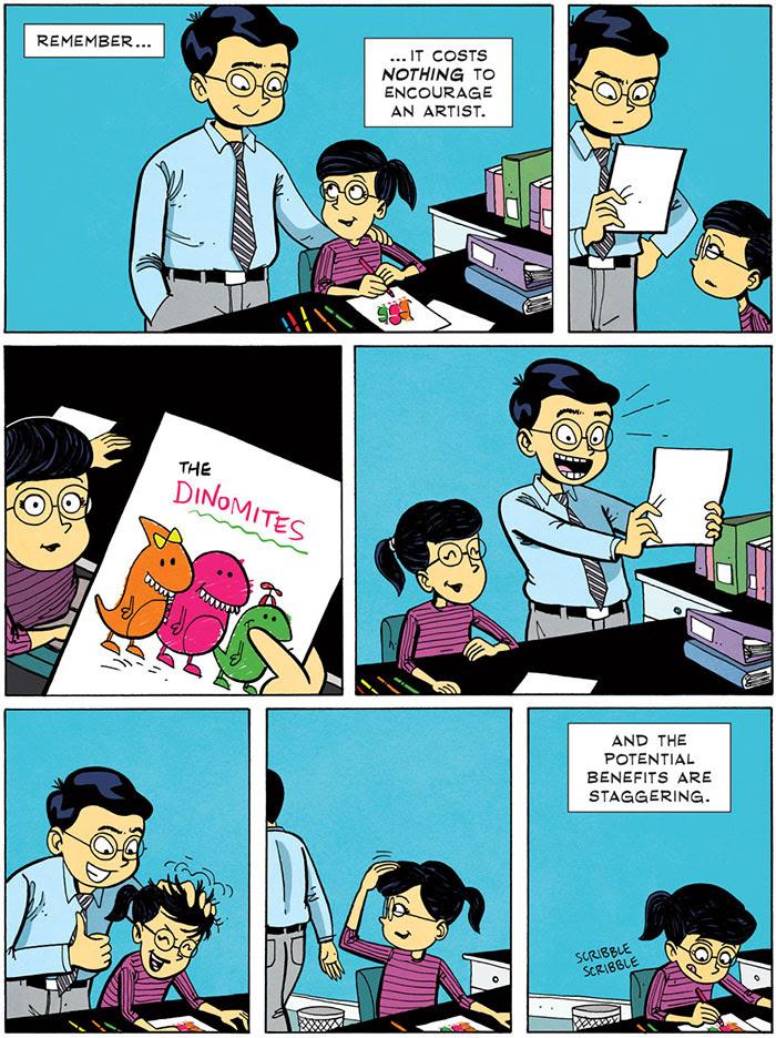 encourage-artist-cartoons-zen-pencils-1