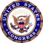 File:US Congress seal.png
