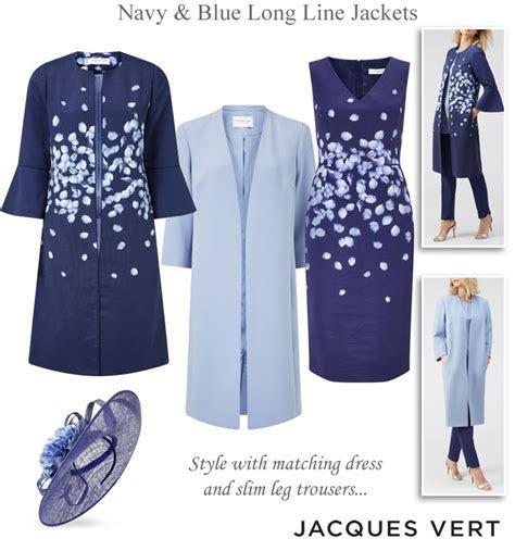 Longline Jackets Wedding Coats Matching Dresses Occasion