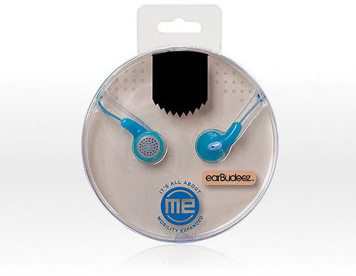 Electronic Packaging Design audiovox