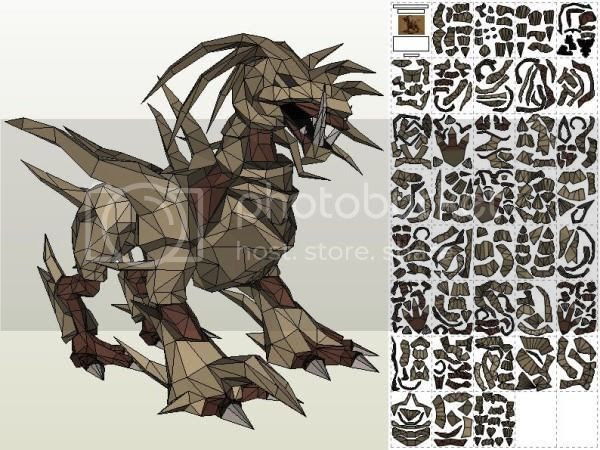 photo coprporeal.beast.papercraft.by.jings.via.papermau.02_zpswbrlfpyj.jpg