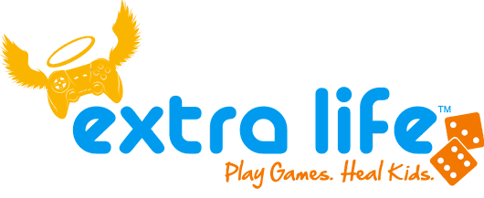 KingsIsle Gamers Raise over $9000 for Extra Life 2015!