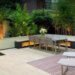Beautiful Home Gardening Design Type