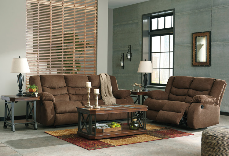 Image Result For Living Room Furniture