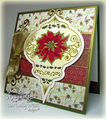 Ornament-MMS