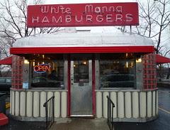 white manna 1