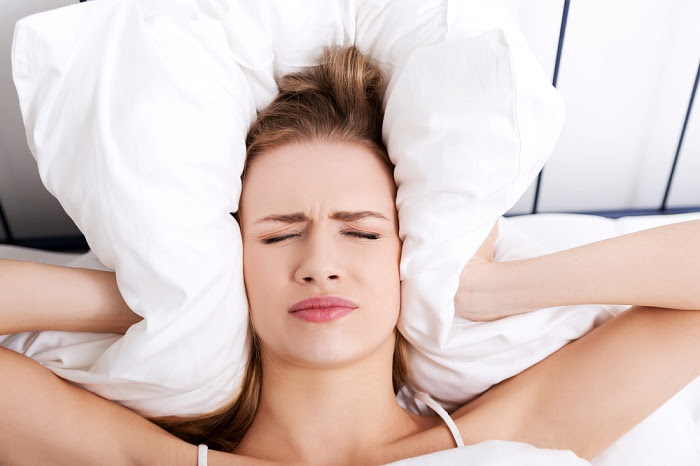 Diferencias entre el dolor de cabeza y la migraña