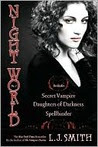 Night World, No. 1: Secret Vampire; Daughters of Darkness; Spellbinder (Night World,#1-3)