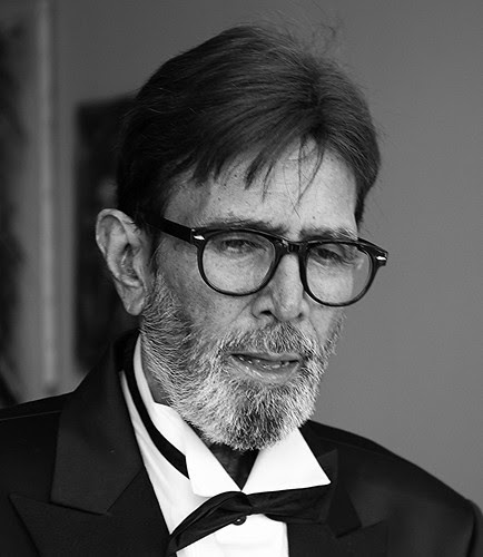 Mr Rajesh Khanna by firoze shakir photographerno1