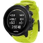 Suunto 9 G1 GPS Watch Lime