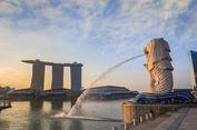 Liburan di Singapura, Ini 16 Tempat Ibadah untuk Turis Muslim