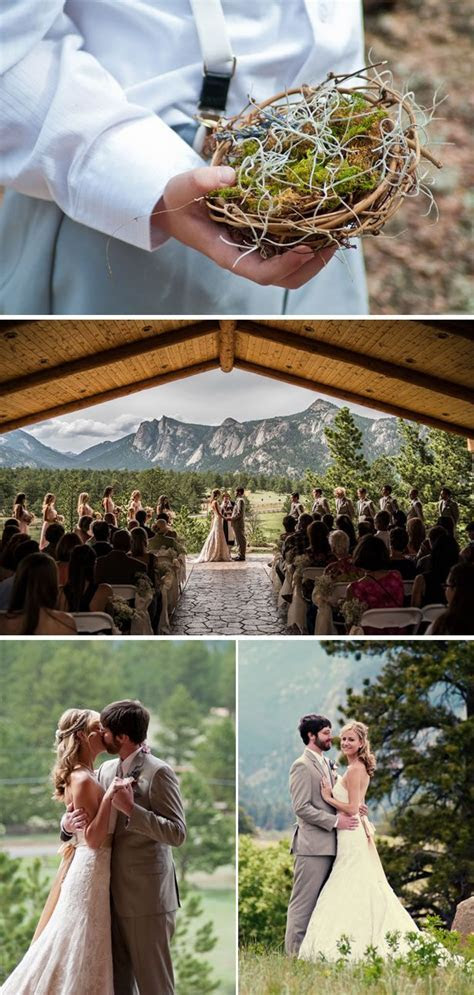 439 best images about Colorado Wedding Venues on Pinterest