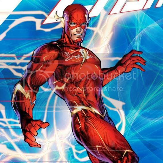 photo 06SuperheroesWereSponsored-FlashRedBull_zpsc5e5a9dd.jpg